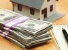 Генпрокуратура объяснила, чьи квартиры планирует отремонтировать в жилом доме