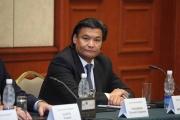 Экономист: решение о сотрудничестве ЕАЭС и Китая открывает дополнительные возможности для Кыргызстана