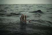 В водоемах Чуйской области гибнет больше людей, чем на Иссык-Куле