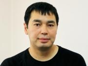 Пожизненно осужденный Азимжан Аскаров имеет реальный шанс выйти на свободу