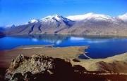 Крупная катастрофа может произойти в Таджикистане