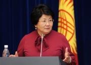 Спецпредставитель Евросоюза по ЦА не будет встречаться с Алмазбеком Атамбаевым