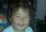 Пропавшая в одной из новостроек полуторогодовалая девочка найдена мертвой