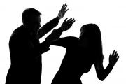 Насилию чаще всех подвергаются дети, пожилые, ЛОВЗ и женщины