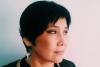 Люди говорят: Оппозицию Кыргызстана трудно и оппозицией-то назвать…