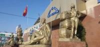 Откуда пришла идея установить в Бишкеке памятник челнокам?