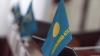 Почему в парламенте молчат сторонники Бабанова?