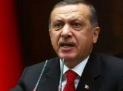 Уйдет ли Эрдоган в отставку?