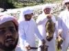 Иностранцы, демонстрирующие добычу перед камерой, оказались браконьерами