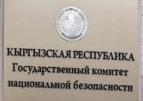 ГКНБ изучает высказывания Таттыгуль Дооталиевой о жертвах крушения
