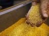 Запуск золоторудного месторождения Джеруй откладывается в очередной раз