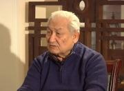В Кыргызстане может вступить в силу запрет на пиршества