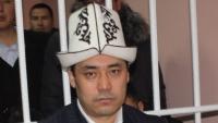 В штабе сторонников Садыра Жапарова установили прослушивающее устройство