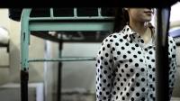 Суд не знал о беременности женщины, водворенной в СИЗО-1 Бишкека