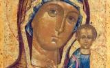 Казанскую икону Божией матери и мощи Феофана Затворника привезут в Бишкек