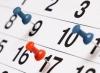 7 и 8 ноября теперь точно будут нерабочими днями