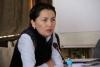 Сегодня в Первомайском районном суде должны были рассмотреть дело Аиды Саляновой