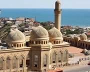 Молодые интеллектуалы стран Содружества соберутся в Баку