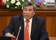 Кому покровительствует депутат Момбеков?