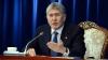 Алмазбек Атамбаев: Мои связи могут помочь следующему президенту