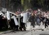 Кто планирует массовые беспорядки в Кыргызстане?