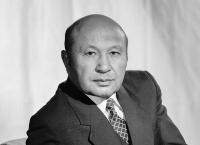 Кого называли «кыргызским Леоновым»?