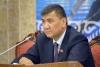 Депутат Матраимов: Я 15 лет не пью