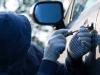 Начальники госструктур пользуются угнанными автомобилями?