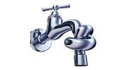 Завтра в некоторых районах Бишкека не будет питьевой воды