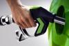 На газозаправочных станциях выявлено 223 нарушения правил безопасности