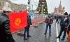 Кыргызстанцы оказались в числе главных ездоков в Россию