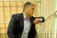 Камчы Кольбаева допросили в Жайыльском РОВД в качестве свидетеля