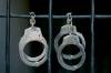 МВД частично подтвердило громкое задержание своих сотрудников чекистами