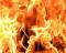 Причины пожара в недостроенной «элитке» официально неизвестны