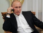 Скандальный судмедэксперт считает, что Хиллари Клинтон отравил Путин