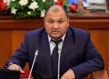 Члены комитета по ТЭК посетовали на срыв работы из-за вице-премьера