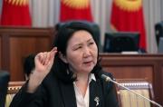 Одна из главных бед Кыргызстана - отсутствие стратегического видения