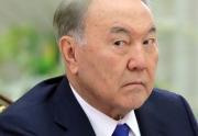 Нурсултан Назарбаев не давал никаких поручений по ситуации на границе