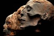 Мумию из исторического музея Бишкека захоронят из-за недостатка средств