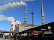 Никто не отберет ТЭЦ у Кыргызстана