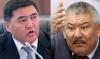 Свидетели по делу Текебаева дали ложные показания в суде?