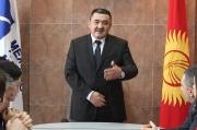 Выборы мэра Бишкека могут стать безальтернативными