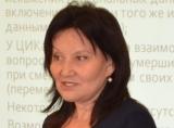 Возможны ли повторные выборы мэра Бишкека?