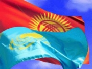 Как отреагируют в Казахстане на ноту нашего МИДа?