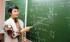 Могут ли учителя рассчитывать на поддержку властей?