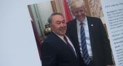 «Островком демократии» в ЦА теперь станет Казахстан?