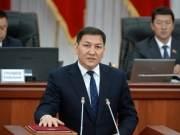 В ГКНБ попали документы об участии политиков в коррупционных схемах 2009-2014 года