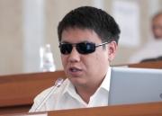 Дастан Бекешев подал в суд на четыре издания за распространение ложной информации