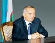 Узбекистан за счет «кыргызского вопроса» отвлекает своих граждан от внутренних проблем?