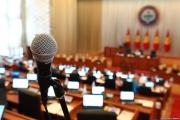 Доживет ли VI созыв парламента до конца своего срока?